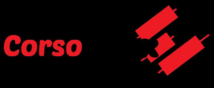 CorsoForexTrading.net