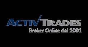 Recensione ActivTrades broker