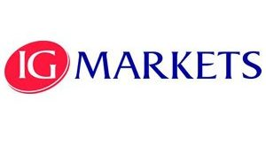 Recensione ig markets broker forex
