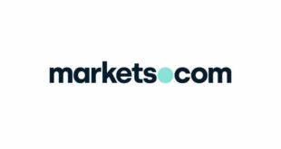 Recensione markets.com broker