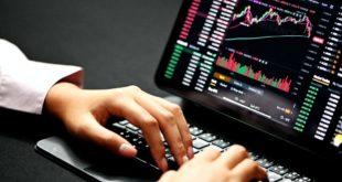 parabolic sar indicatore trading forex