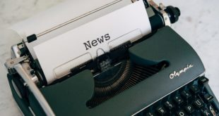 trading sulle news
